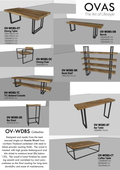 OVAS-A5-WDBS-Back