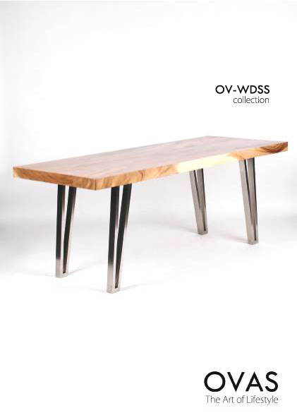 OVAS-A5-WDSS-Back