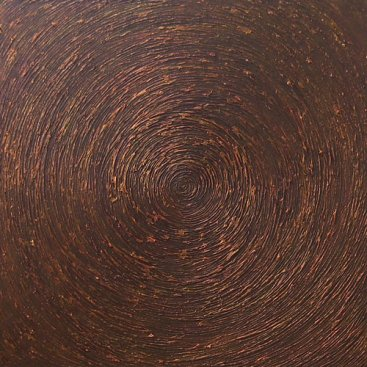 INFINITY-AND-BEYOND,-Surachate-Noisagha,-100-x-100-cm,-2007-[8199]