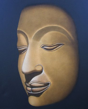 THE-SMILE,-Watsayamon-Saenghirun,-120-x-150-cm-[8255]