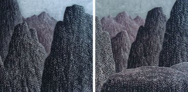 GRAND-MOUNTAIN,-Saenkom-Chansrinual,-2011,-240-x-120-cm-[8286,-8287]EO-_PM2