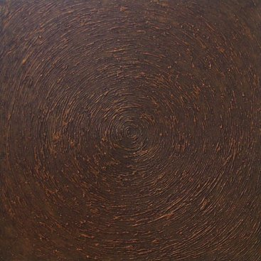 INFINITY-AND-BEYOND,-Surachate-Noisagha,-100-x-100-cm,-2007-[8200]