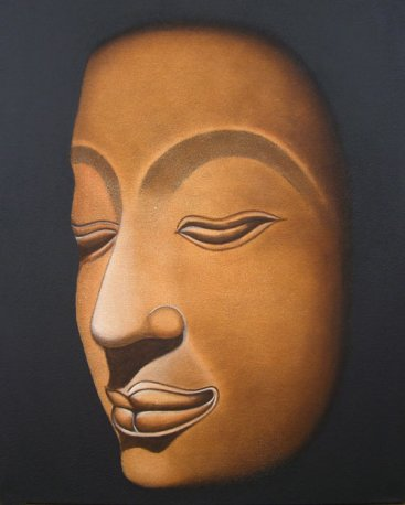 THE-SMILE,-Watsayamon-Saenghirun,-120-x-150-cm-[8278]
