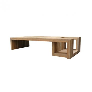 Coffeetable-2